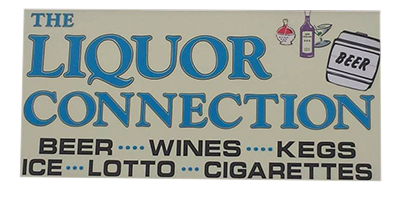 Liquor Connection